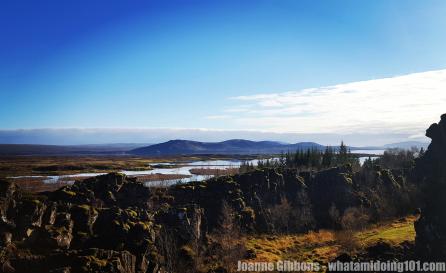 Iceland Oct 2016